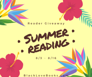 Summer-Reading-Giveaway