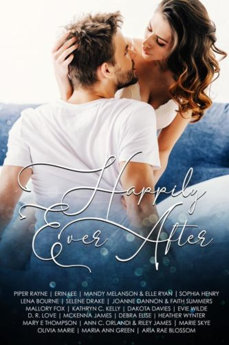 happily-ever-afterr