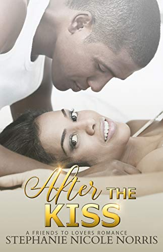 After-the-Kiss
