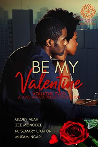 Be-My-Valentine-2