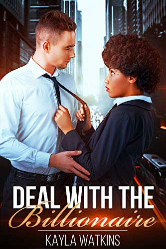 Deal-with-the-Billionaire