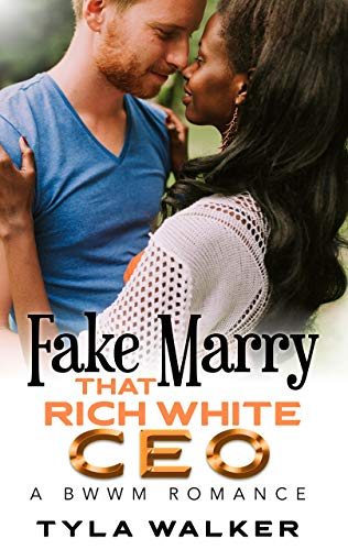 Fake-Marry-That-Rich-White-CEO