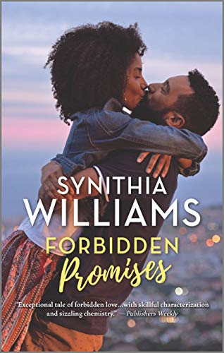 Forbidden-Promises