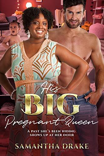 His-Big-Pregnant-Queen