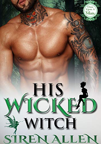 His-wicked-witch