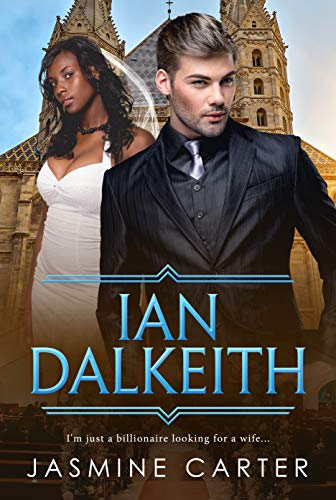 Ian-Dalkeith