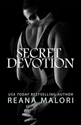 Secret-Devotion
