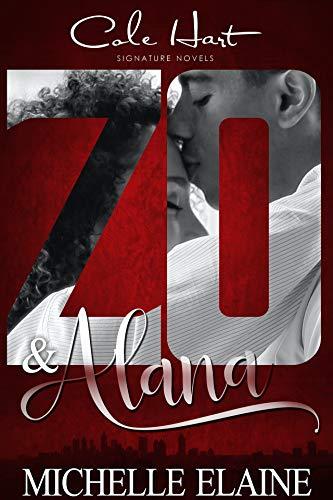 Zo-Alana