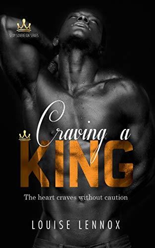 craving-a-king