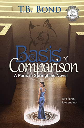 Basis-of-Comparison