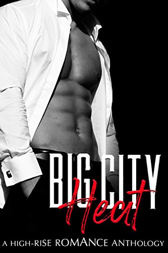 Big-City-Heat