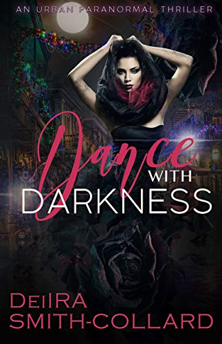 Dance-With-Darkness