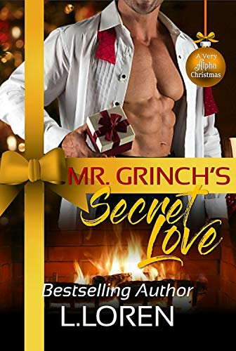 Mr-Grinchs-Secret-Love