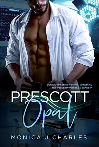 Prescott-Opal
