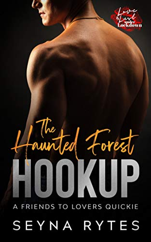 The-Haunted-Forest-Hookup