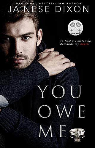 You-Owe-Me