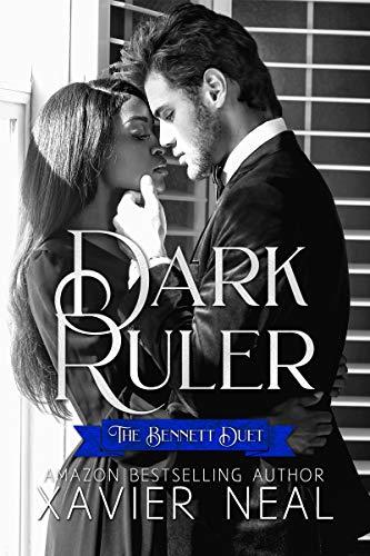 dark-ruler