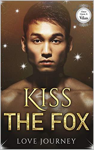 10-Kiss-The-Fox