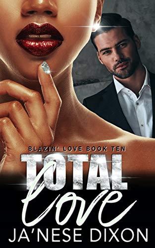 10-Total-Love