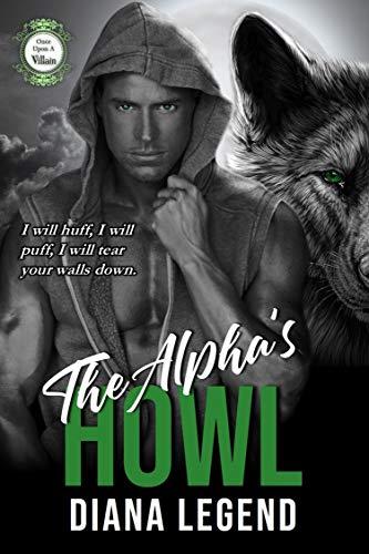 2-The-Alphas-Howl