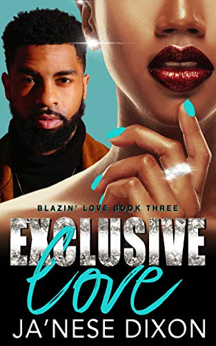 3-Exclusive-Love