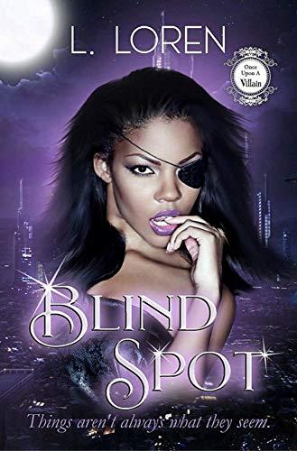4-Blind-Spot
