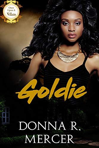 5-Goldie