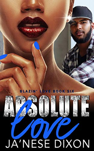 6-Absolute-Love