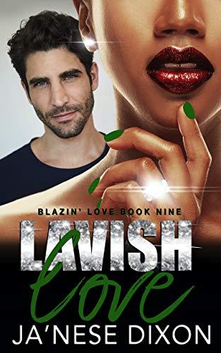 6-Lavish-Love