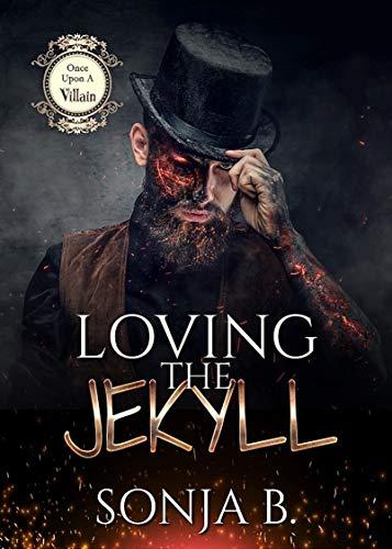 7-Loving-The-Jekyll