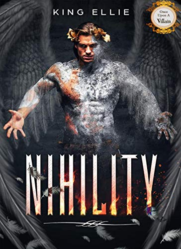 8-Nihility