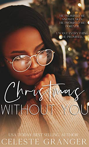 9-Christmas-Without-You