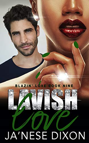 9-Lavish-Love