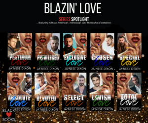 Blazin-Love-SeriesFB