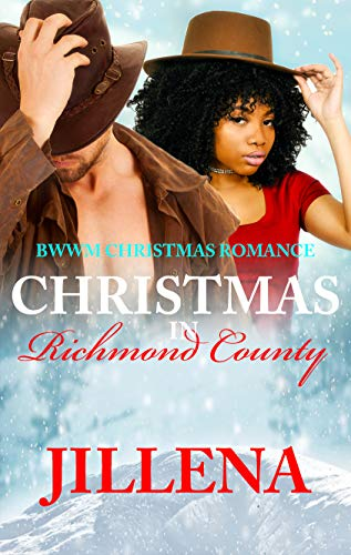 Christmas-in-Richmond-County
