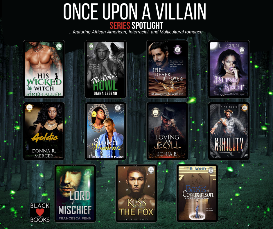 Once-Upon-a-Villain-Series-Season-2-FB