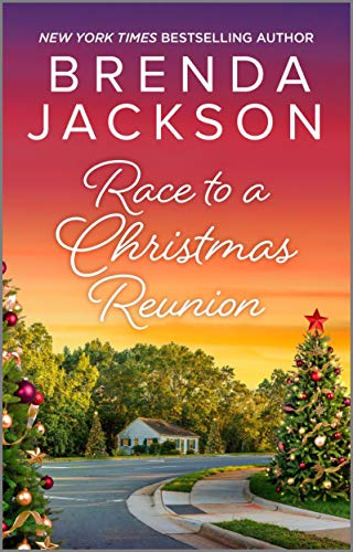 Race-To-A-Christmas-Reunion