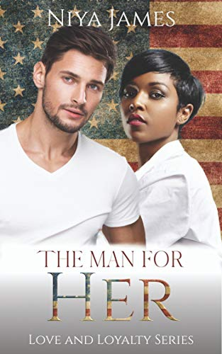 The-Man-For-Her