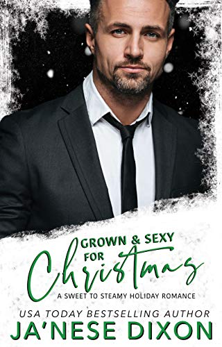 grown-and-sexy-for-christmas