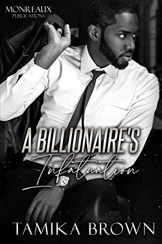 A-Billionaires-Infatuation