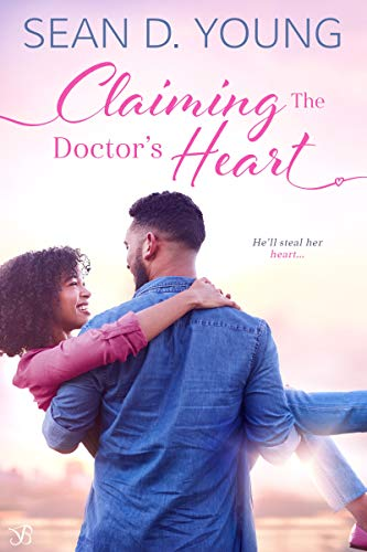 Claiming-the-Doctors-Heart
