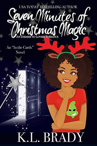 Seven-Minutes-of-Christmas-Magic
