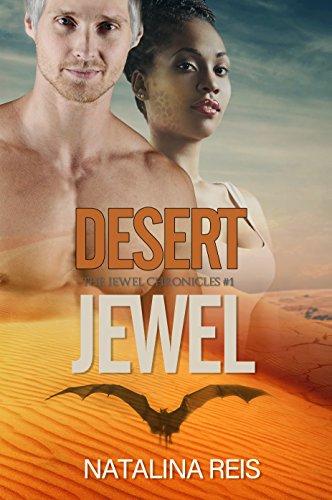desert-jewel