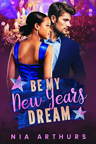 Be-My-New-Years-Dream