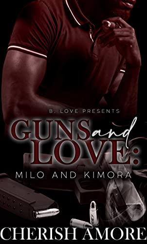 Guns-and-Love