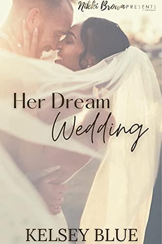 Her-Dream-Wedding