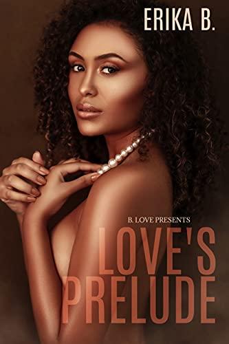 Loves-Prelude