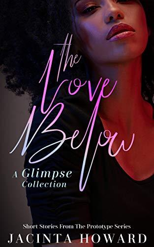 The-Love-Below