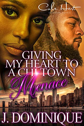 Giving-My-Heart-To-A-Chi-Town-Menace