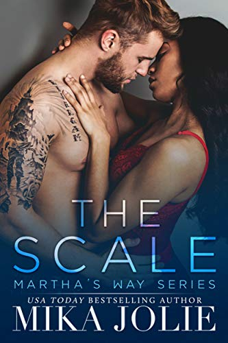 The-Scale